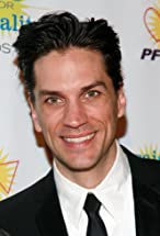 Will Swenson's primary photo