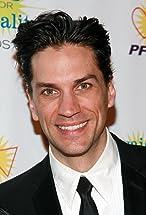 Will Swenson's primary photo