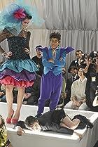 Image of Jessie: Trashin' Fashion