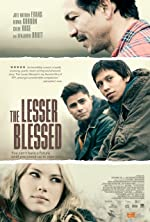 The Lesser Blessed(1970)