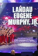 Landau Eugene Murphy Jr.'s primary photo