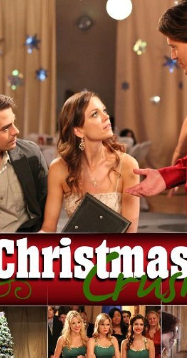 Holiday High School Reunion (TV Movie 2012) - IMDb