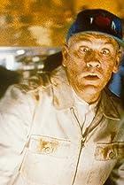 Image of John Malkovich