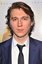 Image of Paul Dano