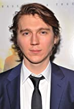Paul Dano's primary photo