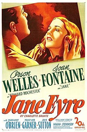 Watch Jane Eyre 1943 HD 720P Kopmovie21.online