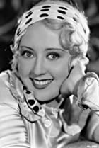 Image of Joan Blondell