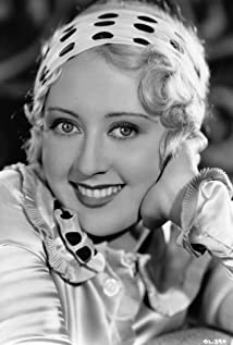 Joan Blondell Picture