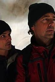 Snow Beast(2011) Poster - Movie Forum, Cast, Reviews