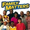 Family Matters: 3J in the House (1996)