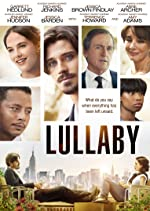 Lullaby(2014)