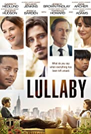 Lullaby (2014) Poster - Movie Forum, Cast, Reviews