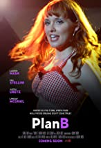 Primary image for Plan B