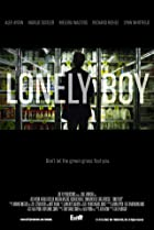 Image of Lonely Boy