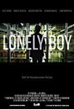 Primary image for Lonely Boy
