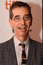 Image of Richard Glatzer