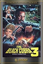 Image of Black Cobra 3: The Manila Connection