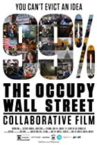Image of 99%: The Occupy Wall Street Collaborative Film