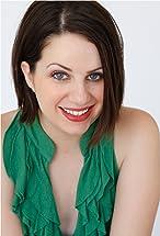 Chelsea Aldrich's primary photo