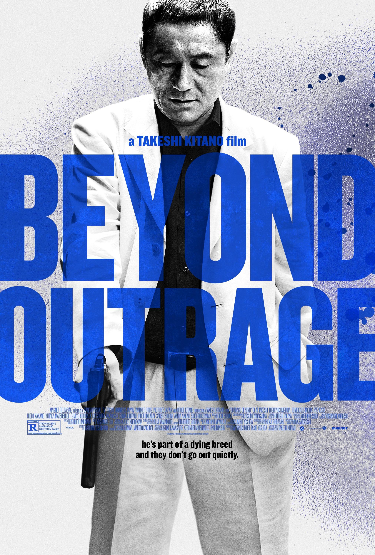 Autoreiji: Biyondo Watch Full Movie Free Online