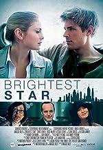Brightest Star(2014)