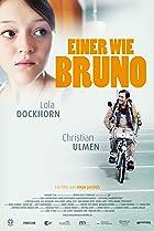 Image of Einer wie Bruno