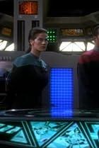 Image of Star Trek: Deep Space Nine: Invasive Procedures