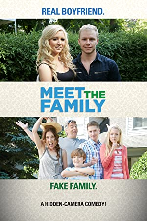 Meet the Family