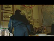 Bogan Via Music Video