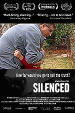 Silenced(2015)
