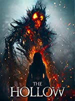 The Hollow(2015)