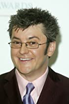 Image of Joe Pasquale