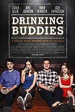 Drinking Buddies(2013)