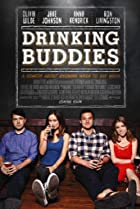 Image of Drinking Buddies