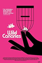 Primary image for Wild Canaries