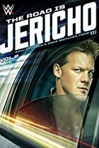 Image of The Road Is Jericho: Epic Stories & Rare Matches from Y2J