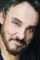 Image of John Rhys-Davies