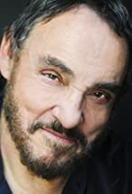 John Rhys-Davies's primary photo