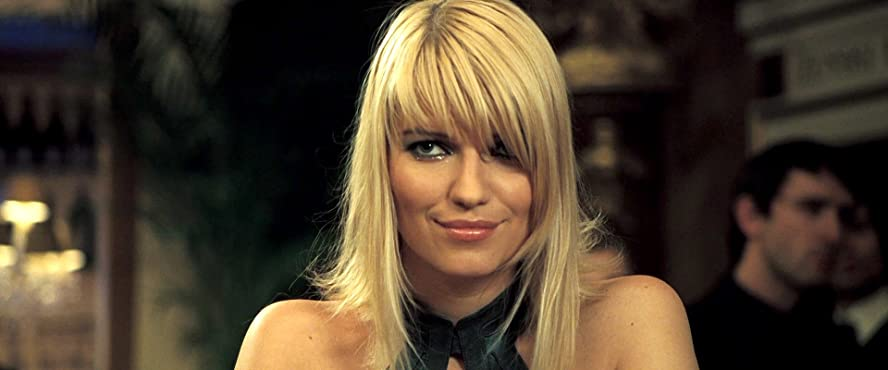 Casino Royale 2006  IMDb