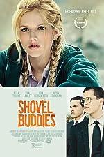 Shovel Buddies(1970)