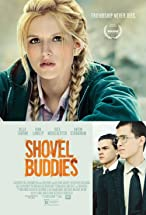 Primary image for Shovel Buddies