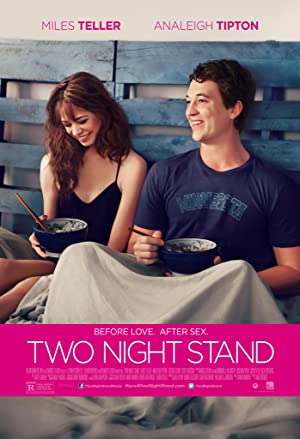 Two Night Stand (2014) Download on Vidmate