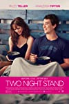 'Two Night Stand' Trailer Starring Miles Teller