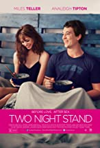 Primary image for Two Night Stand