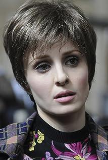 Aktori Federica Vincenti