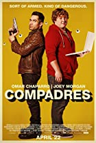 Image of Compadres