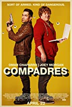 Primary image for Compadres