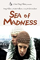 Image of Sea of Madness