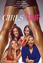 Primary image for Girls Trip