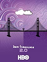 San Francisco 20(2015)
